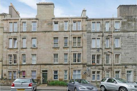 1 bedroom flat to rent - Wardlaw Place, Gorgie, Edinburgh