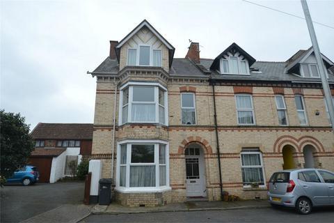 4 bedroom end of terrace house for sale - Newport, Barnstaple, Devon