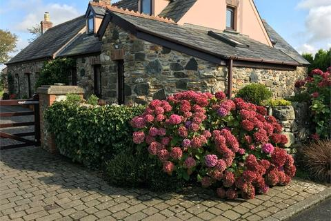 4 bedroom cottage for sale - Trefin, Haverfordwest, Pembrokeshire