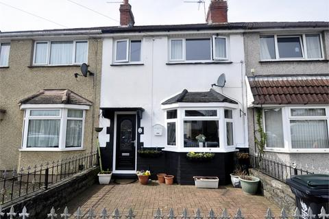 Houses For Sale In Newport Gwent Latest Property