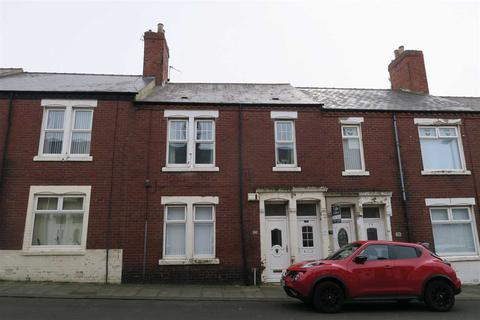 3 bedroom apartment for sale - Bewick Street, South Shields