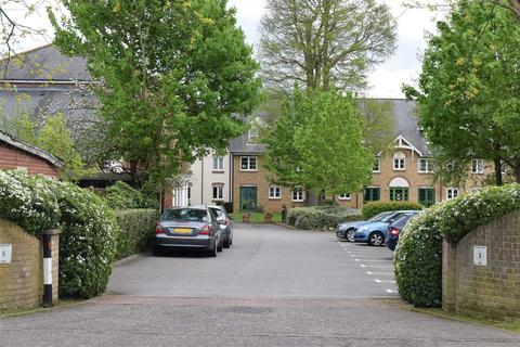1 bedroom retirement property for sale - Spalding Court, Cedar Avenue, Chelmsford