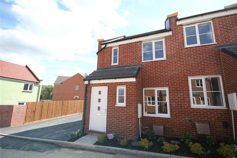 2 bedroom house to rent - Aylburton Road, Cheltenham, Gloucestershire, GL52
