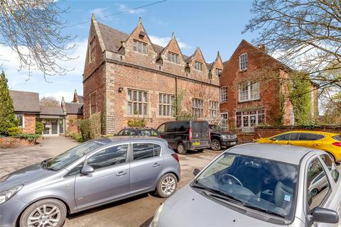 39 bedroom detached house for sale - School Lane, Audlem, Crewe