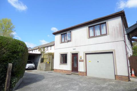 1 bedroom house to rent - Jobswell Road, Carmarthen, Carmarthenshire