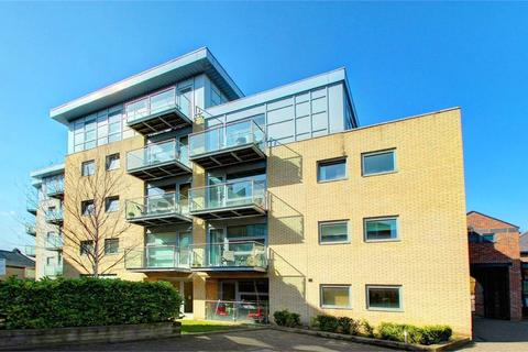 1 bedroom apartment to rent - Lime Square, City Road, Newcastle upon Tyne, Tyne and Wear, NE1