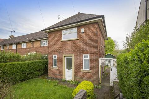 3 bedroom semi-detached house to rent - UTTOXETER NEW ROAD, DERBY
