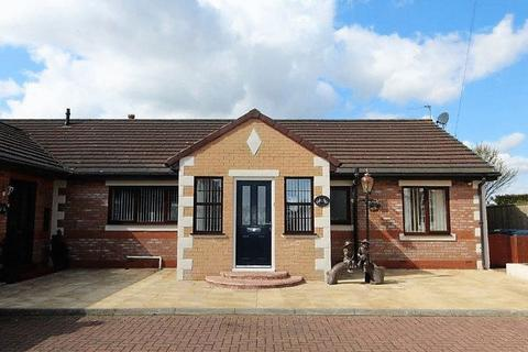 Houses For Sale In South Beach Estate Blyth