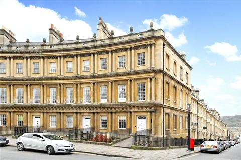 2 bedroom penthouse for sale - The Circus, Bath, BA1
