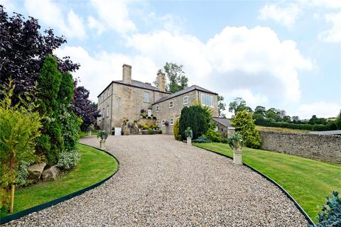 5 bedroom equestrian facility for sale - Ruthin Road, Minera, Wrexham, LL11