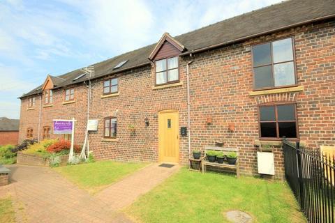 4 bedroom barn conversion for sale - Cophurst View, Lightwood