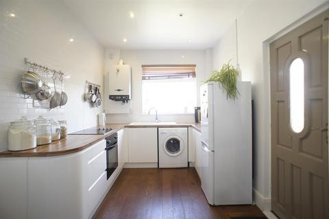 3 bedroom terraced house for sale - Bates Street, Crookes, Sheffield, S10 1NQ