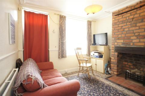 3 bedroom terraced house to rent - Evelyn Road, Crookes, Sheffield, S10 5FF