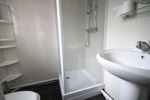 3 bedroom house to rent - Osmaston Street, Nottingham