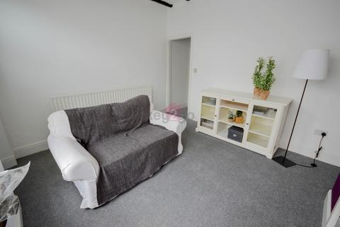 2 bedroom terraced house to rent - High Street, Beighton, Sheffield, S20
