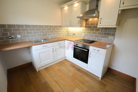 2 bedroom flat to rent - Owlthorpe Rise, Mosborough, Sheffield