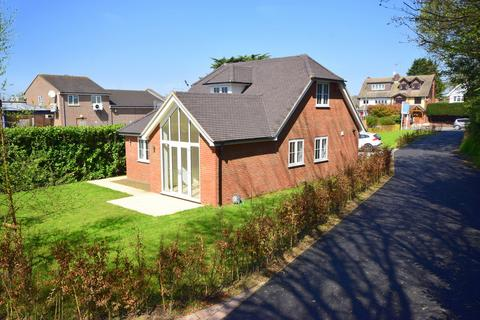 3 bedroom detached house for sale - Baddow Road, Chelmsford, CM2 9RA