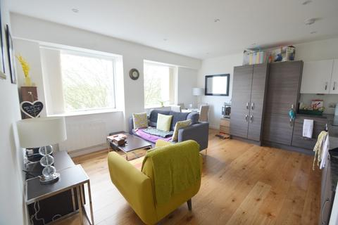 2 bedroom flat for sale - Clayton Road, Hayes