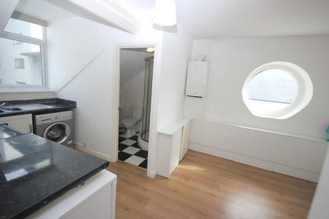 1 bedroom apartment to rent - Bretonside, The Barbican, Plymouth