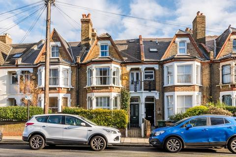 5 bedroom terraced house for sale - Romola Road