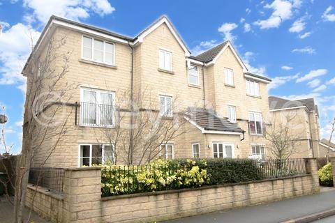 2 bedroom apartment for sale - Yateholm Drive, Westwood Park, Bradford
