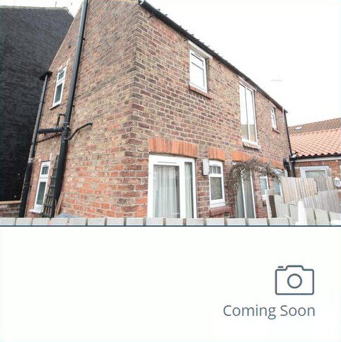 1 bedroom flat to rent - The Old Grainstore, Beckside