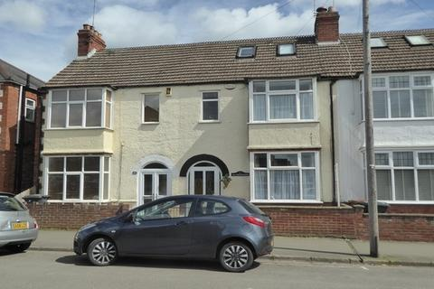 4 bedroom property for sale - Beech Avenue, Northampton, NN3