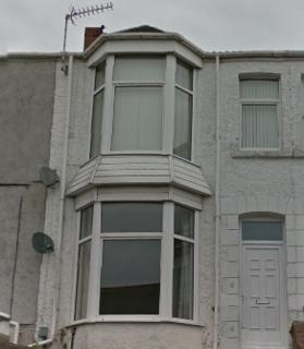 2 bedroom flat to rent - Eversley Road, Sketty, Swansea SA2