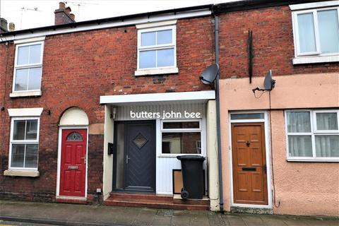 1 bedroom flat to rent - Kinsey Street, Congleton