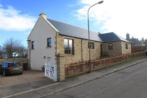 3 bedroom house to rent - KIRKGATE, CURRIE, EH14 6AP