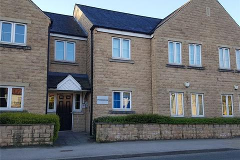 2 bedroom apartment for sale - Stonebrook, Otley Road, Baildon