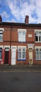 Studio to rent - Grasmere Street, Leicester
