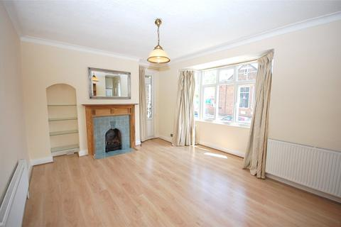 2 bedroom apartment to rent - Stanhope Court, East End Road, Finchley, London, N3