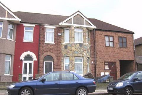 1 bedroom flat to rent - Chadwell Heath