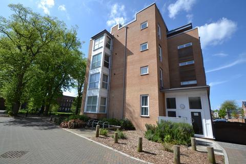 1 bedroom flat for sale - Banister Park