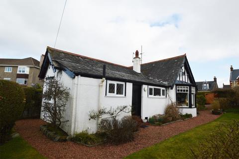 2 bedroom cottage for sale - 1 Bowfield Road, West Kilbride, KA23 9LB