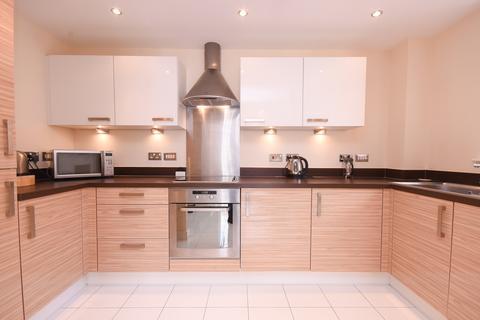 2 bedroom flat for sale - Honeyombe Beach  BH5