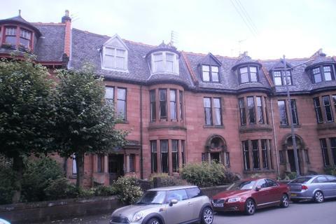 2 bedroom flat to rent - Kensington Gate, Hillhead, Glasgow, G12 9LG