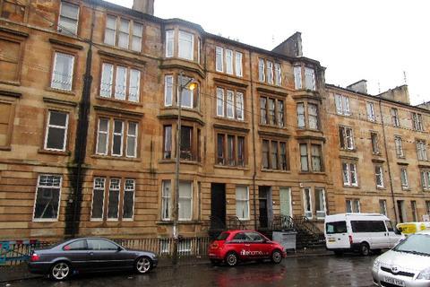 5 bedroom flat to rent - Dixon Avenue, Govanhill, Glasgow, G42 8EE