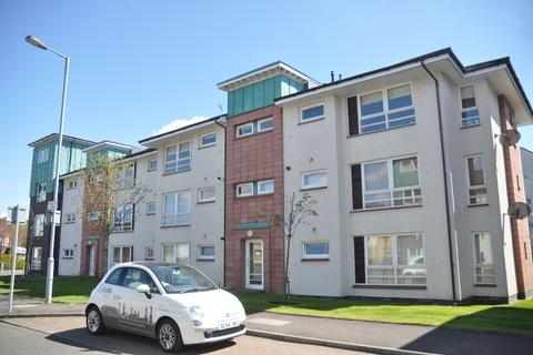 2 bedroom flat to rent - Netherton Avenue, Flat 2/2, Anniesland, Glasgow, G13 1BQ