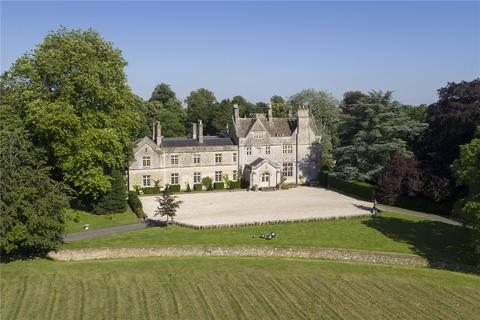 8 bedroom character property for sale - Ampney Crucis, Cirencester, Gloucestershire, GL7