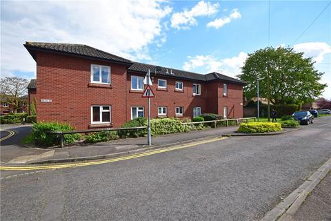 2 bedroom maisonette to rent - Tiverton Way, Cambridge, Cambridgeshire, CB1