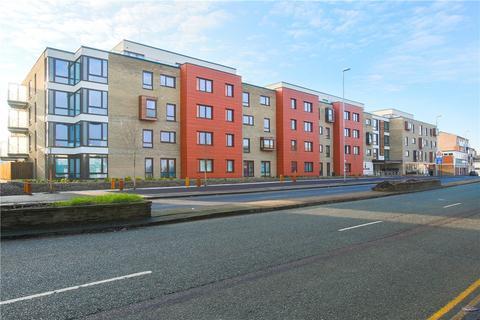 2 bedroom penthouse to rent - Beacon Rise, 160 Newmarket Road, Cambridge, Cambridgeshire, CB5