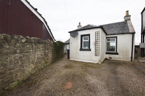 1 bedroom cottage for sale - 9 Highfield, DALRY, KA24 4HP