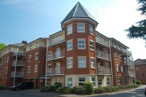 2 bedroom apartment to rent - Rollesbrook Gardens, Southampton