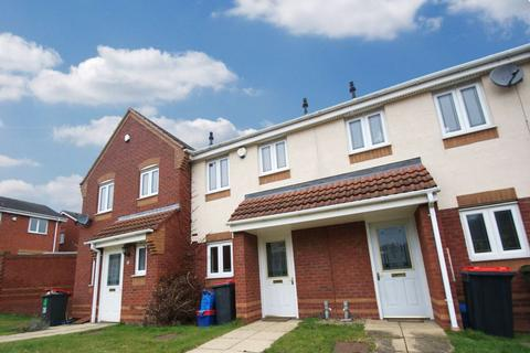 2 bedroom house to rent - Cardinals Close, Donnington Wood, TF2