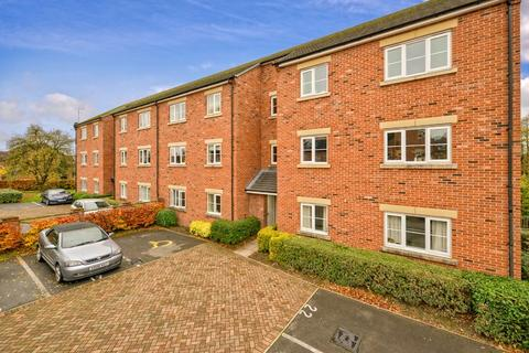 2 bedroom apartment for sale - Chancery Court, Newport, TF10