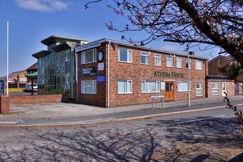5 bedroom house for sale - Wellington Road, Donnington, TF2