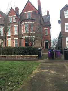 10 bedroom terraced house for sale - Newsham Drive, Liverpool., liverpool