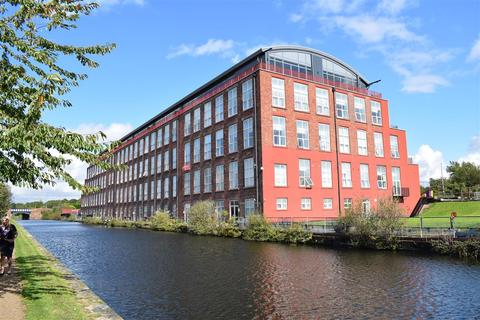 1 bedroom apartment to rent - Commerical Road, Liverpool